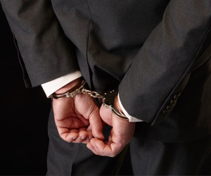Criminal Defense: White Collar Crimes